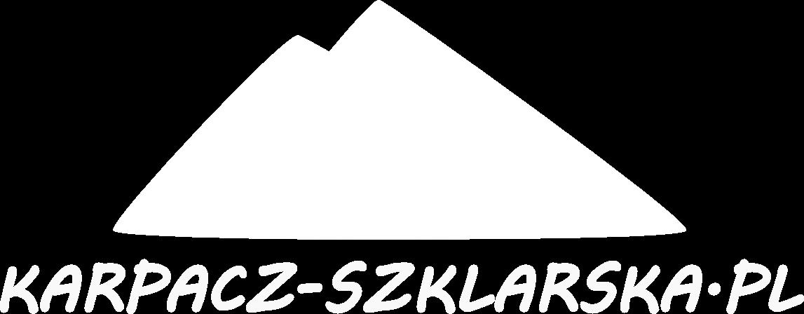 Logo karpacz-szklarska.pl